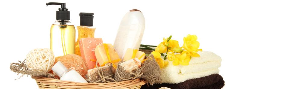 Consultant et aide en réglementation de produits cosmétiques