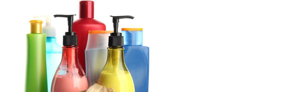 Enregistrement de produits cosmétiques au Canada
