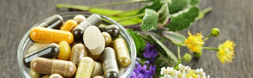 Assistance à l'homologation et l'importation de produits de santé naturels
