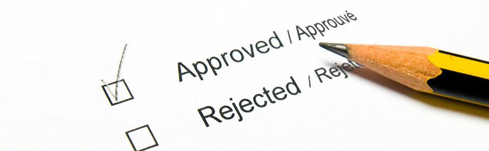 Témoignages des clients satisfaits, SPHIR