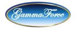 Les Entreprises Gamma Force