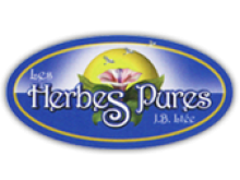 Les herbes pures